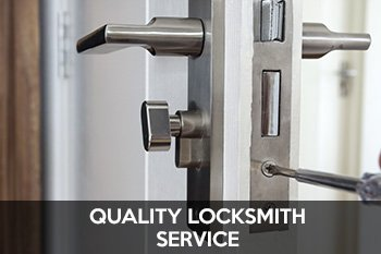 Northpoint WI Locksmith Store, Northpoint, WI 414-409-7252
